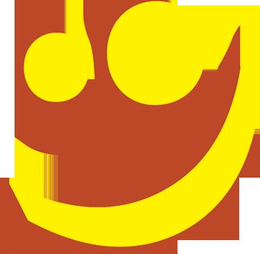 Smile-Big